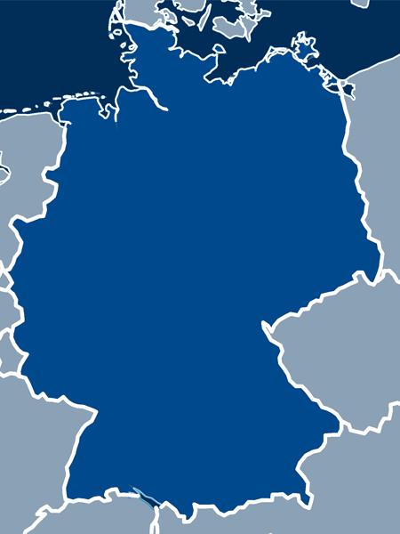 deutschland_1